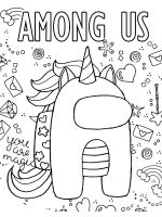 Among-Us-coloring-pages-67