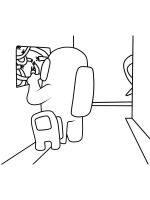 Among-Us-coloring-pages-75