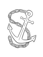 Anchor-coloring-pages-1