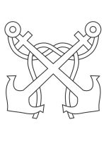 Anchor-coloring-pages-10