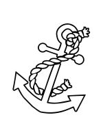 Anchor-coloring-pages-6