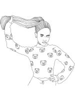 Ariana-Grande-coloring-pages-12