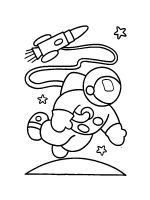 Astronaut-coloring-pages-1