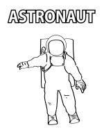 Astronaut-coloring-pages-10