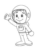 Astronaut-coloring-pages-11