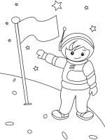 Astronaut-coloring-pages-13