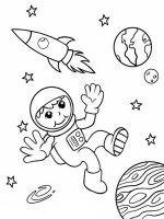 Astronaut-coloring-pages-14