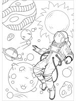 Astronaut-coloring-pages-15