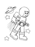 Astronaut-coloring-pages-16