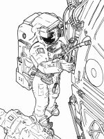 Astronaut-coloring-pages-18