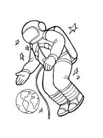 Astronaut-coloring-pages-19