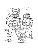 Astronaut-coloring-pages-2