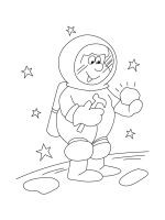 Astronaut-coloring-pages-20