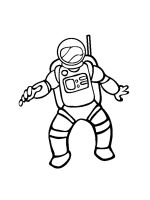 Astronaut-coloring-pages-23
