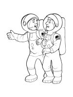 Astronaut-coloring-pages-24