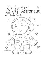 Astronaut-coloring-pages-27