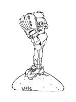 Astronaut-coloring-pages-28