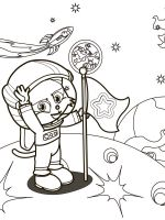 Astronaut-coloring-pages-3