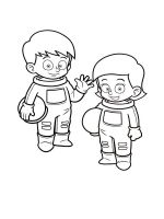 Astronaut-coloring-pages-6