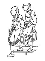 Astronaut-coloring-pages-8