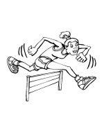 Athletics-coloringpages-12