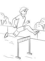 Athletics-coloringpages-17