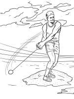 Athletics-coloringpages-20