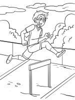 Athletics-coloringpages-22
