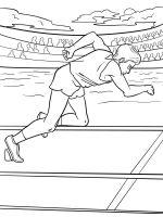 Athletics-coloringpages-24