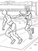 Athletics-coloringpages-25
