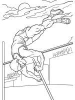 Athletics-coloringpages-27