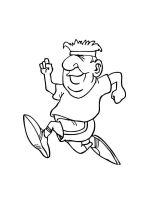 Athletics-coloringpages-29