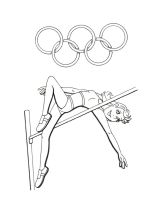 Athletics-coloringpages-5