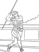 Athletics-coloringpages-8
