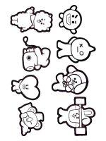 BT21-coloringpages-13