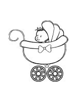 Baby-Stroller-coloring-pages-21
