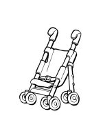 Baby-Stroller-coloring-pages-28