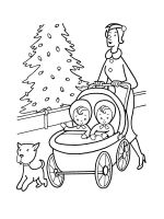 Baby-Stroller-coloring-pages-31