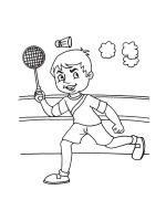 Badminton-coloringpages-10