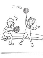 Badminton-coloringpages-12