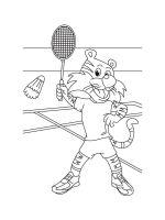 Badminton-coloringpages-13