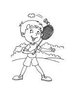 Badminton-coloringpages-15
