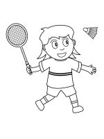 Badminton-coloringpages-16