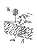 Badminton-coloringpages-5