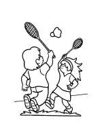 Badminton-coloringpages-9