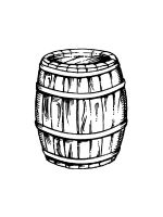Barrel-coloring-pages-1
