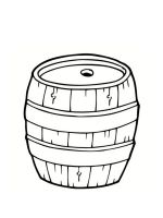 Barrel-coloring-pages-17