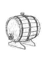 Barrel-coloring-pages-18