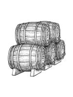 Barrel-coloring-pages-19