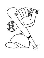 Baseball-coloring-pages-1
